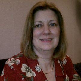 Cynthia Slate